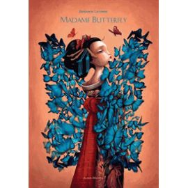 madame-butterfly-de-lacombe-964961450_ML