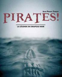 cvt_Pirates-_4523