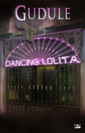 dancing-lolita-gudule