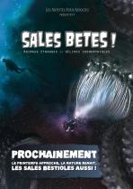 sales-betes-bis_jpg_640x860_q85
